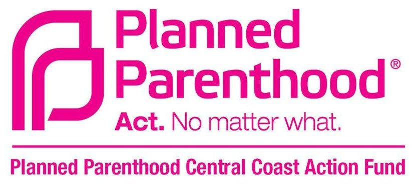planned-parenthood-1